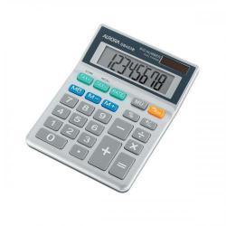 aurora-db453b-semi-desk-calculator-with-8-digit-di
