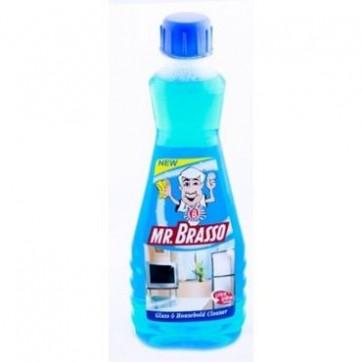 0001565_mr-brasso-glass-cleaner350ml-refill_370