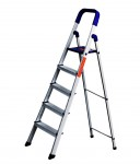 BMS-Silver-Aluminium-Home-Pro-SDL957685702-1-ec451