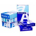 DoubleABox-500x500