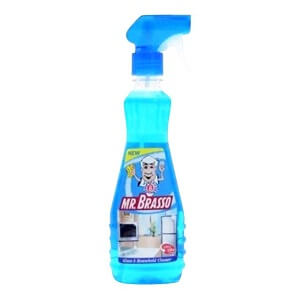 Mr.-Brasso-Glass-Cleaner-Spray-350ml