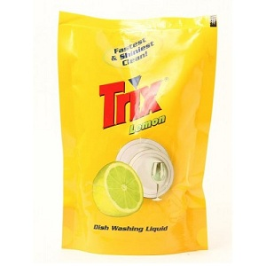 Trix-Lemon-Refill-Dish-Washing-Liquid-250-ml