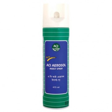 aci-aerosol-insect-spray-475-ml-500×500