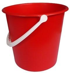 bucket-250x250