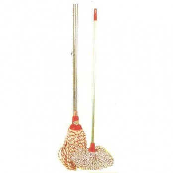 cotton-mops-500x500