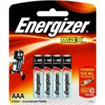 energizer-max-alkaline-battery-4aaa-bp4