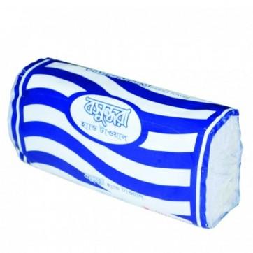 hand-towel-