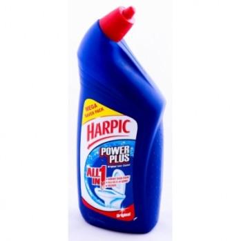 harpic-blue