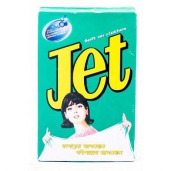 jet_detergent_powder_110gm-400x400