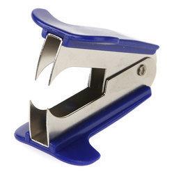 stapler-pin-remover-250x250