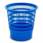 wastepaper-basket