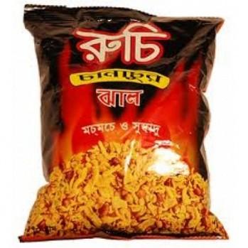 Chanachur (Ruchi) _onlinehalalfoodjapan-500x500