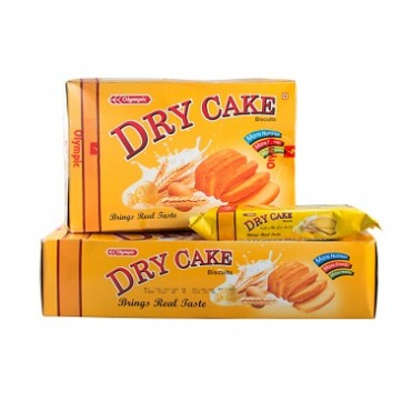 Dry-Cake-1