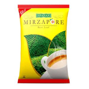 Ispahani-Mirzapore-Tea-Best-Leaf-400-gm