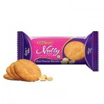 Olympic-Nutty-Biscuit
