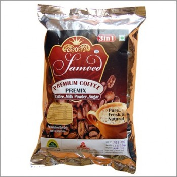 Premium-Coffee-Premix