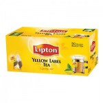YELLOW-LABELED-LIPTON-TEA-50-BAGS-IN