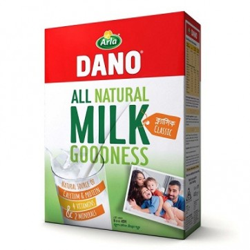 dano-full-cream-400gm