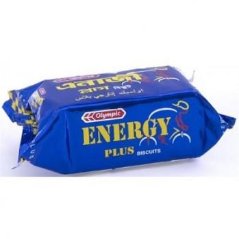 olympic-premium-energy-plus-biscuit-240-gm-500x500