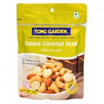 tong_garden_salted_cocktail_nuts185gm